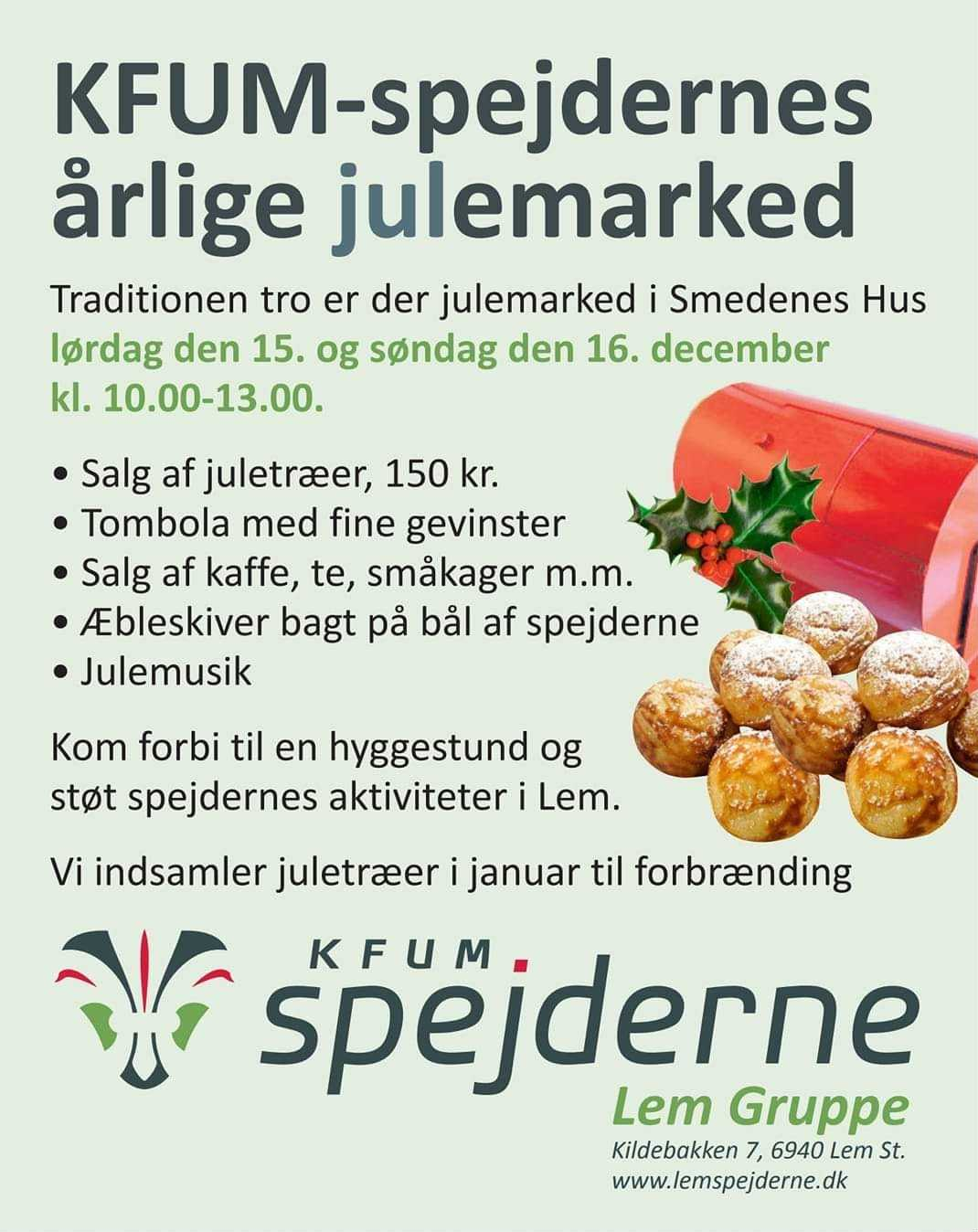 Julemarked2018